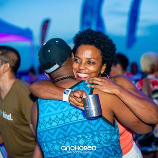 Anchored 2019_Events Barbados (25).jpg