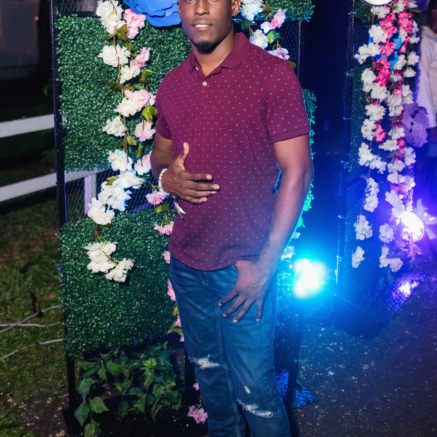 Events Barbados_Lost In Paradise_ 2019-7