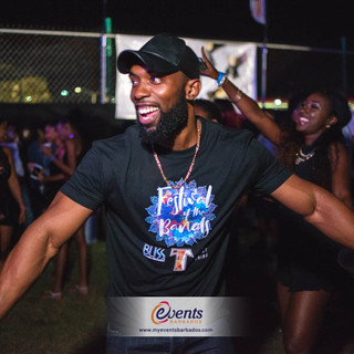 EVENTS BARBADOS_Tribe ICE_2017 (Branded)