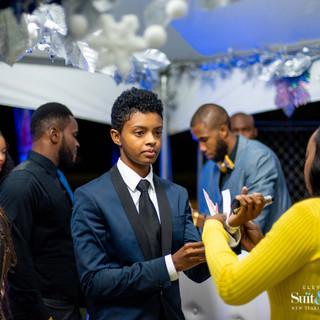 Events Barbados_SuitandTie_Branded_-7.jp