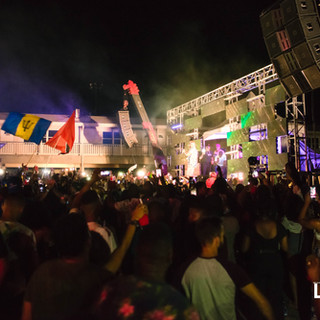 LIFTED 2018_Events Barbados (332).jpg