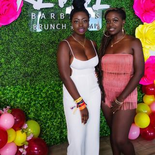 Events Barbados_Revive_ 2019-19.jpg