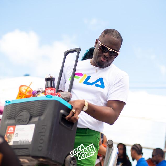 Events Barbados_Soca Washdown 2019 (24).