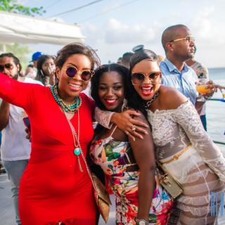 Revive Bim_2018_Events Barbados (188).jp