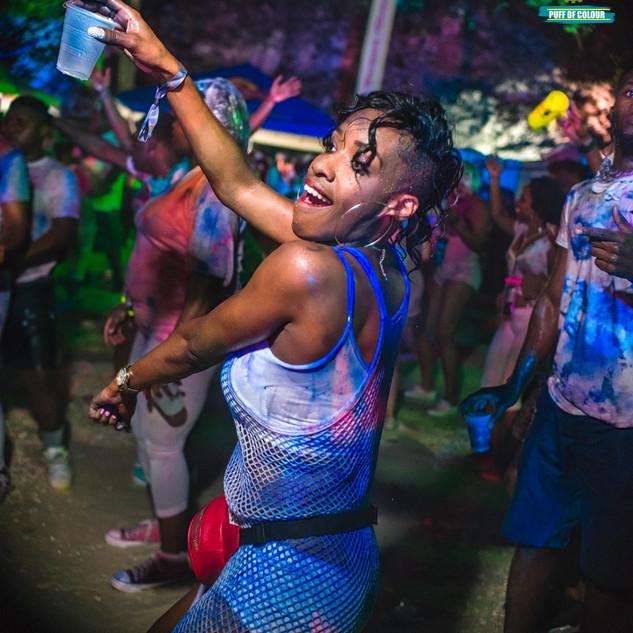 POC_2018_Events Barbados   (355).jpg
