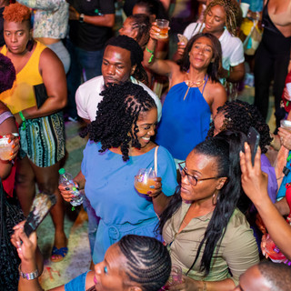 Events Barbados_Rise_ 2019-119.jpg