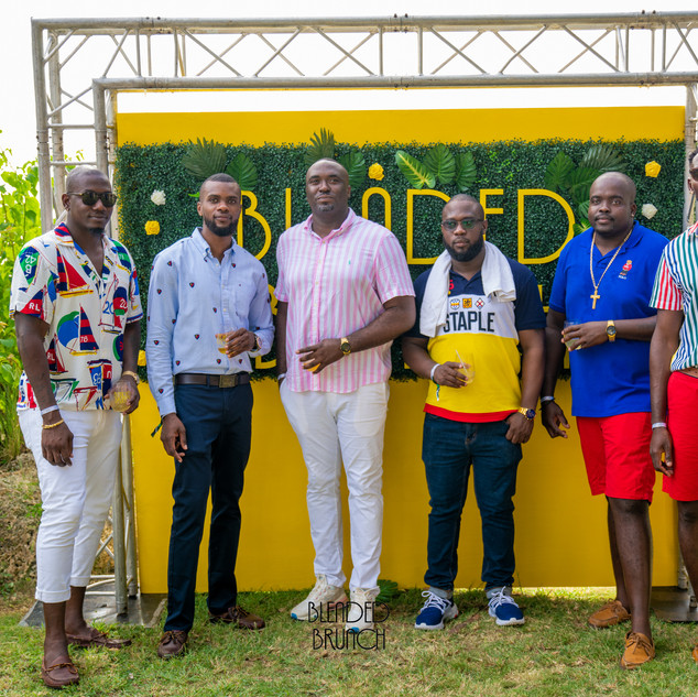 EventsBarbados_ Blended_2019 (183).jpg