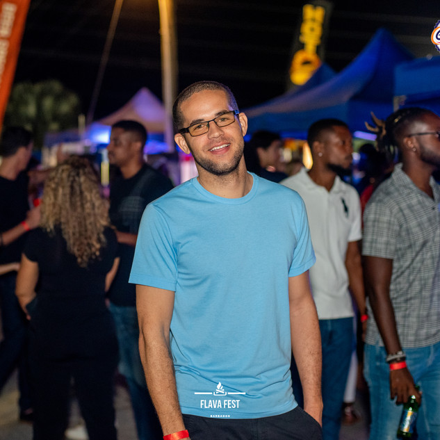 FlavaFest_2019_EventsBarbados (79).jpg