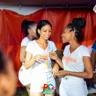 Puff of Colour 2019_Events Barbados (7).