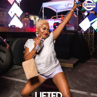 Events Barbados_Lifted 2019-24.jpg