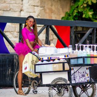 Anchored 2019_Events Barbados (20).jpg