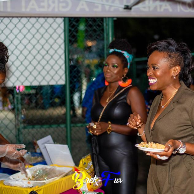 Brek-fus Cruise_ 2019_Events Barbados-37
