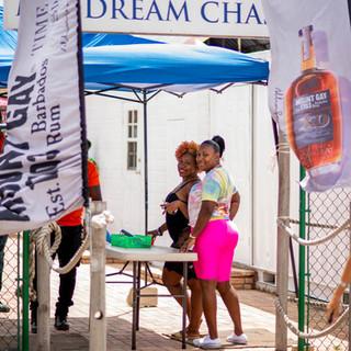 Nauti-cal Cruise 2019_Events Barbados-4.