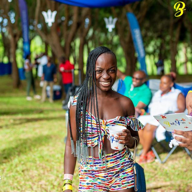 Events Barbados_Brekfus_2018 (24).jpg