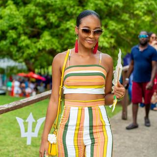 Events Barbados_Brekfus_2018 (43).jpg