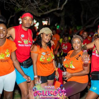 Roast_ 2019_Events Barbados-12.jpg