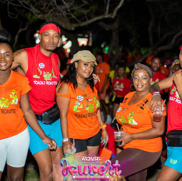 Roast_ 2019_Events Barbados-12.jpg
