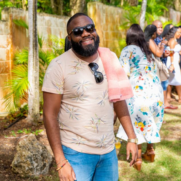 EventsBarbados_ Blended_2019 (220).jpg
