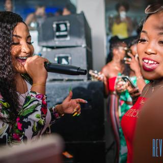 Revive Bim_2018_Events Barbados (175).jp