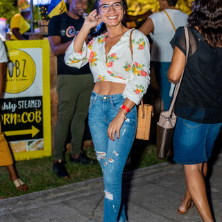 FlavaFest_2019_EventsBarbados (87).jpg