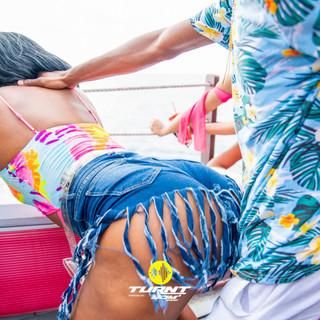 Carnival Rerun_EVB_2020 (283).jpg