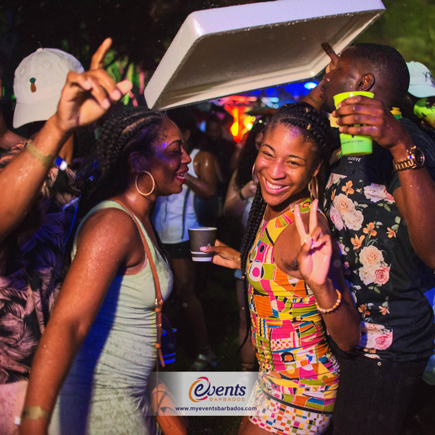 EVENTS BARBADOS_LUSH 2017 (Branded)-047.