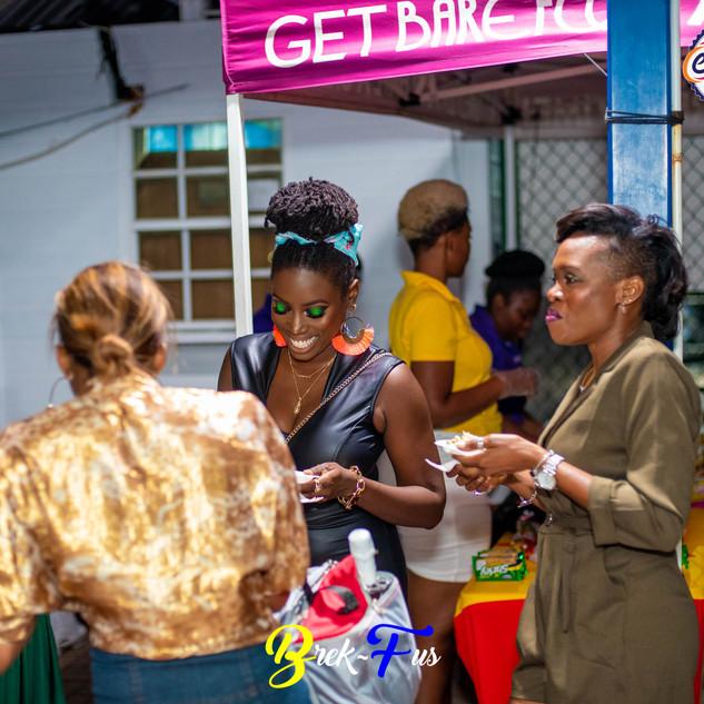 Brek-fus Cruise_ 2019_Events Barbados-40