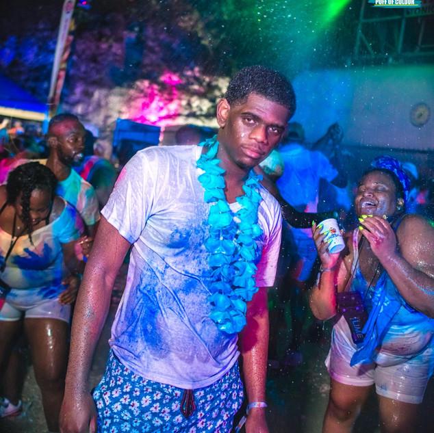 POC_2018_Events Barbados   (353).jpg