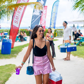 Tabanca- Events Barbados (13).jpg
