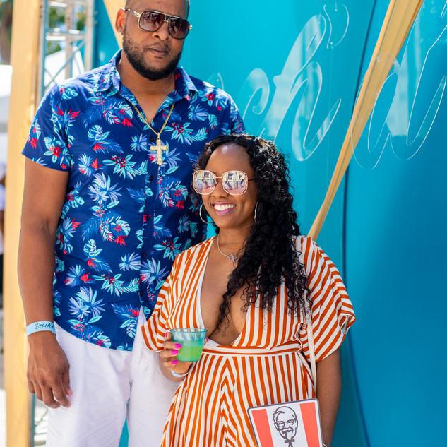 Events Barbados_Beach'd_ 2019-109.jpg