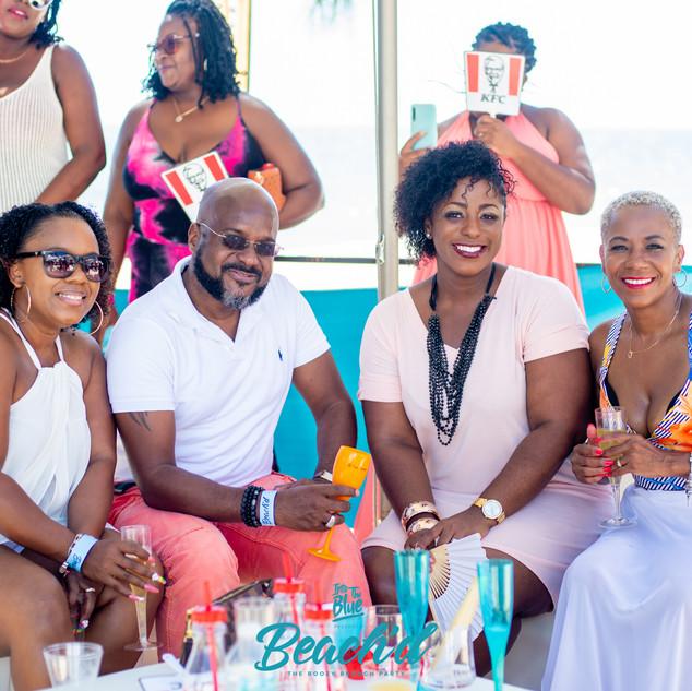 Events Barbados_Beach'd_ 2019-135.jpg