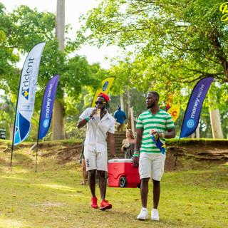 Events Barbados_Brekfus_2018 (30).jpg