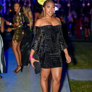 Events Barbados_SuitandTie_Branded_-45.j