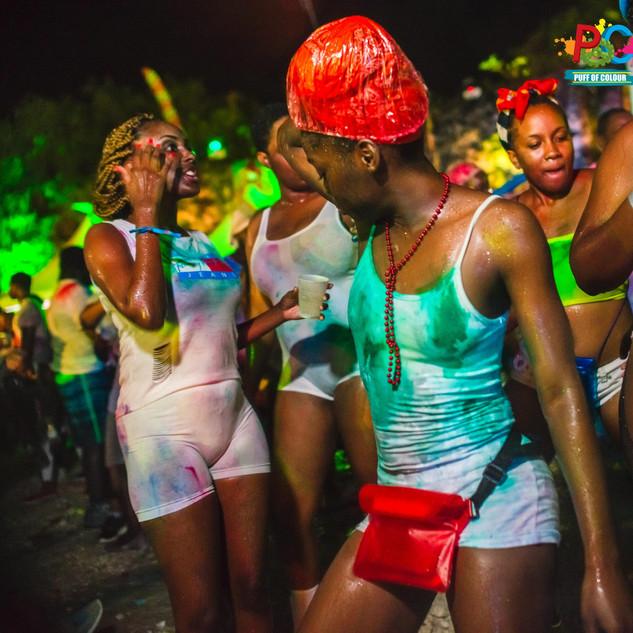 POC_2018_Events Barbados   (367).jpg