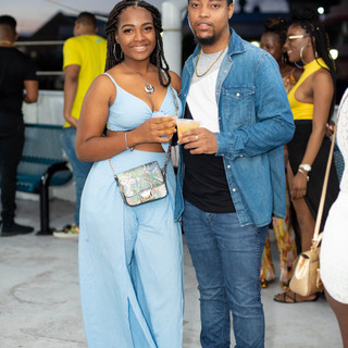 Blended Cruise 2019_Events Barbados-2.jp
