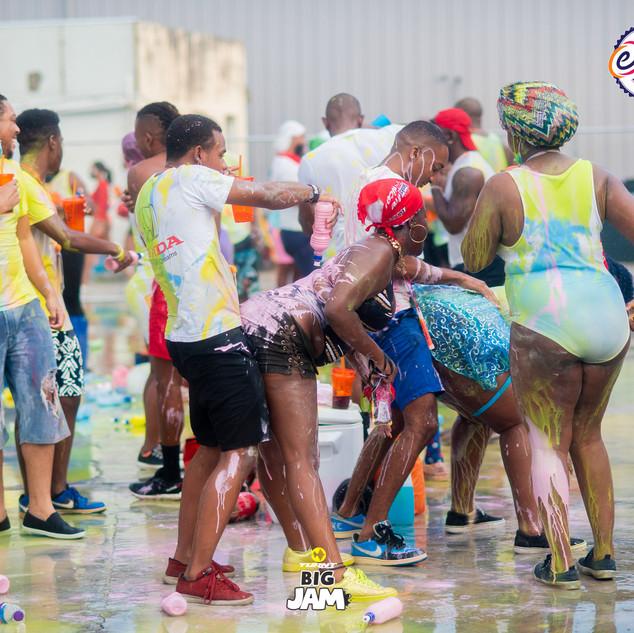 turnt_big jam_events barbados  (133).jpg