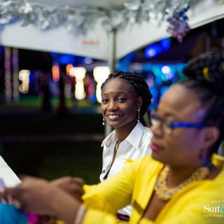 Events Barbados_SuitandTie_Branded_-6.jp