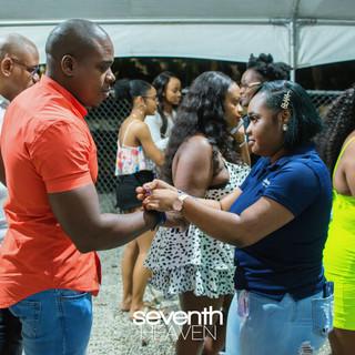 11_Seventh Heaven_2019_Events Barbados.j