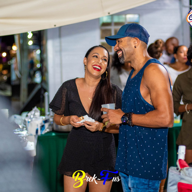 Brek-fus Cruise_ 2019_Events Barbados-50