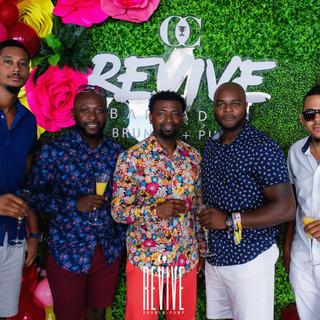 Events Barbados_Revive_ 2019-6.jpg