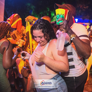 EVENTS BARBADOS_LUSH 2017 (Branded)-070.
