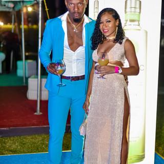 Events Barbados_SuitandTie_Branded_-23.j