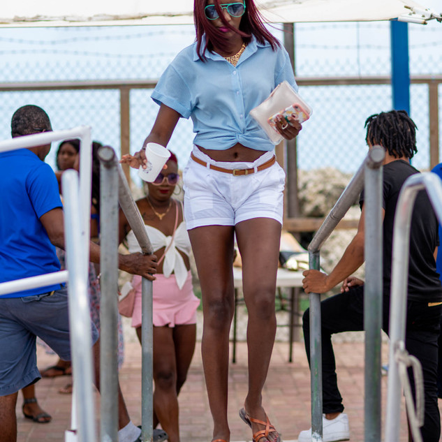 Nauti-cal Cruise 2019_Events Barbados-46