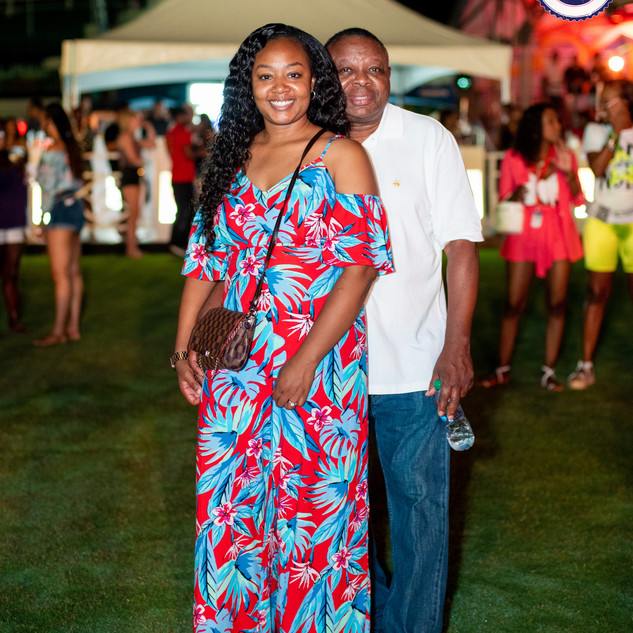 Events Barbados_Rise_ 2019-40.jpg