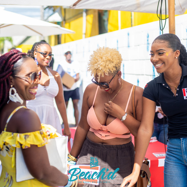 Events Barbados_Beach'd_ 2019-119.jpg