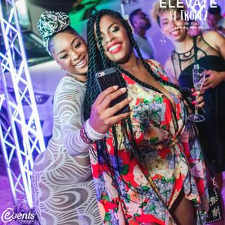 Events Barbados_St Tropez_2018 (99).jpg