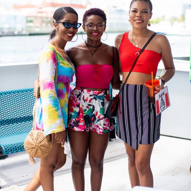 Events Barbados_Soca Washdown 2019 (46).