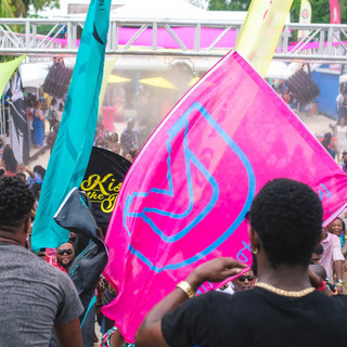 UV Vibe _Ohana_2018_Events Barbados (175