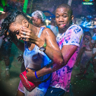 POC_2018_Events Barbados   (356).jpg