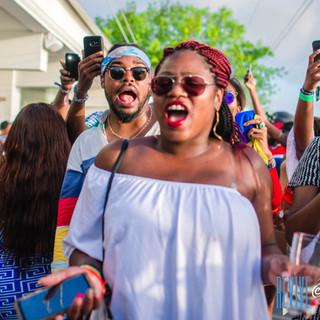 Revive Bim_2018_Events Barbados (193).jp